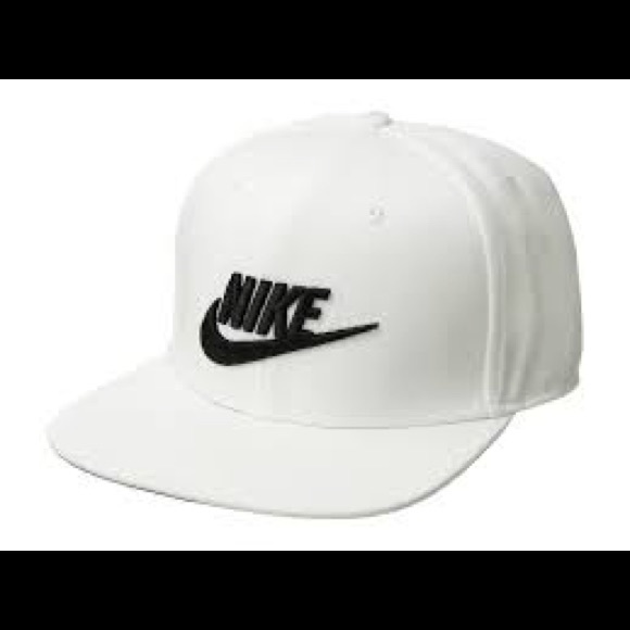 NIKE Futura Men's Baseball Cap